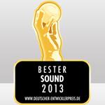 Bester Sound 2013