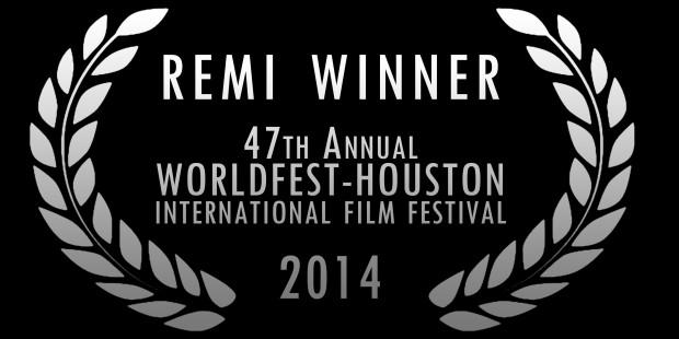 Remi Winner 2014